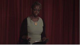 How to Twerk: (Re)Stigmatizing Black Girls for Clickbait | Dr. Kyra Gaunt | TEDxEast