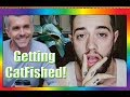 How to Catch a Catfish : Gay Dating 101