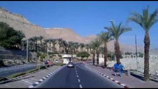 Экскурсия по пути в Иерусалим, Израиль.(Экскурсия из Египта, г Шарм-эль-Шейх в Израиль. Общая информация о стране., 2010-01-05T22:38:20.000Z)