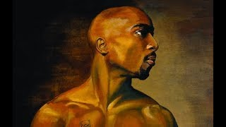 2Pac 👑 Until The End Of Time Full Album HQ