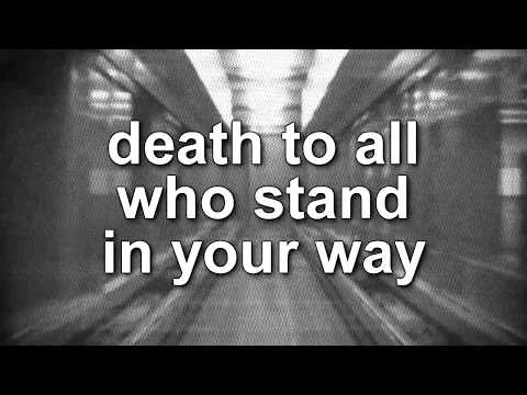 Radiohead - Melatonin (Instrumental / Karaoke)