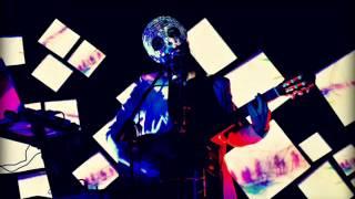 Marley Muerto - Dorado Salmon Violeta (Feat. Frances Possieri) Monsieur Hardy Remix