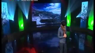 Ca nhạc theo yêu cầu Áo Ấm Vùng Cao   Hà Okio   VTV6
