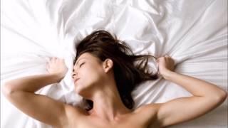 Premium: Experience The Female Orgasm with Binaural Beats | Bi…