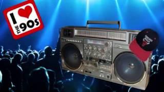 muzica veche ani 90