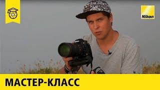 видео Экшн-камеры: какую выбрать - советы от экспертов Prophotos.ru
