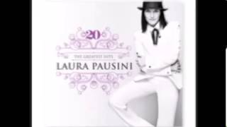 Laura Pausini Con La Musica Alla Radio New Version