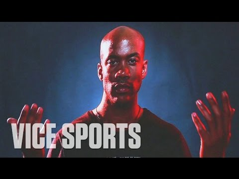 The Coney Island Kid: A Starbury is (Re)Born in China