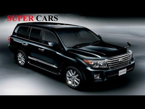 Top 5 Most Expensive Cars in Nepal (नेपालमा पहिने ५ महँगा कारहरु )
