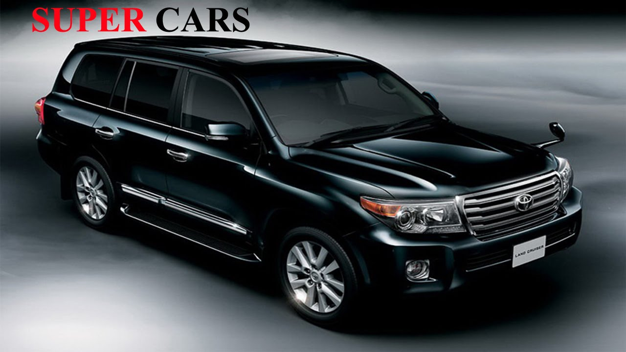 toyota new car release 2012Top 5 Most Expensive Cars in Nepal