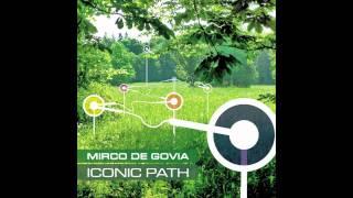 Mirco de Govia - Quantum Reign