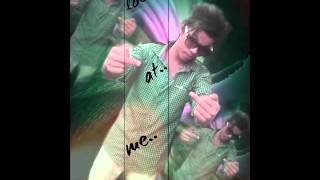 New Rap Song O Chori by Raper Sorav Desi hip hop hindi Punjabi and haryanvi Rap Bohemia
