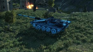 World of Tanks Epic Wins and Fails Ep235