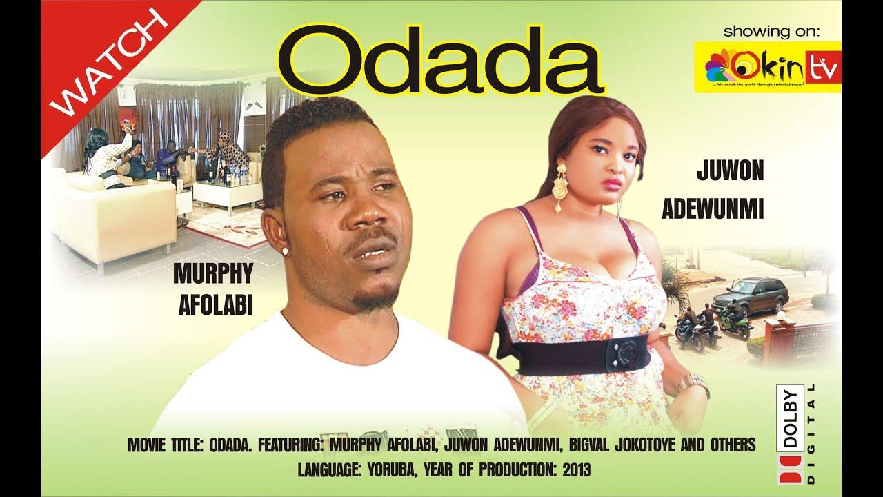 Download ODADA