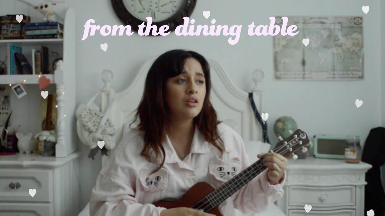 Womens dating profile examples ukulele