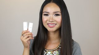 Nudus Lipsticks: Review & Lip Swatches! All-Natural/Cruelty-Free/Non-Toxic   Teri Miyahira