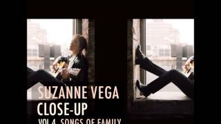 Suzanne Vega - The Silver Lady (HQ)