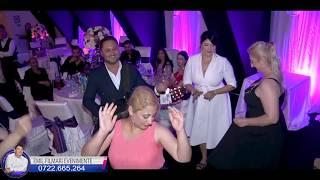Marius Babanu -Mavi Mavi (Live) 2018 Nunta-Florin &amp Georgiana
