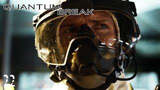 Für die Familie | Quantum Break | #022