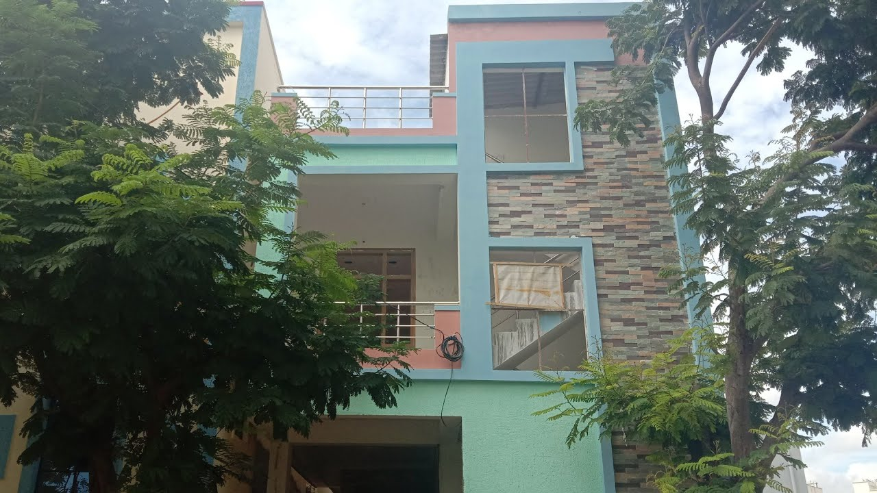 House for sale in Alwal | 133 sq yards | G+1 | 95 Lakhs | call 9972625590