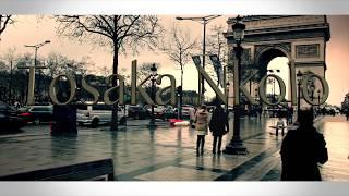 Baixar Les Étoiles Divine - TOSAKA NKOLO (clip officiel)
