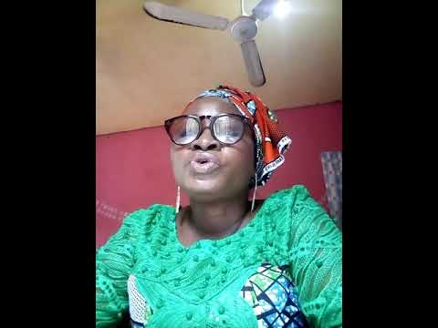 Download Oriki Osogbo Oroki