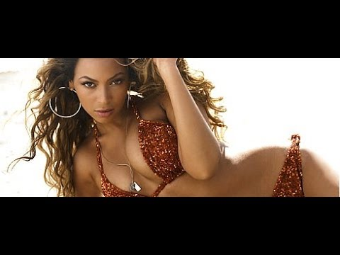 Beyonce plastic surgery before and after video