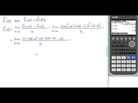 Matematik 5000 Matematik 3c Kap 3 Uppgift 2214 b