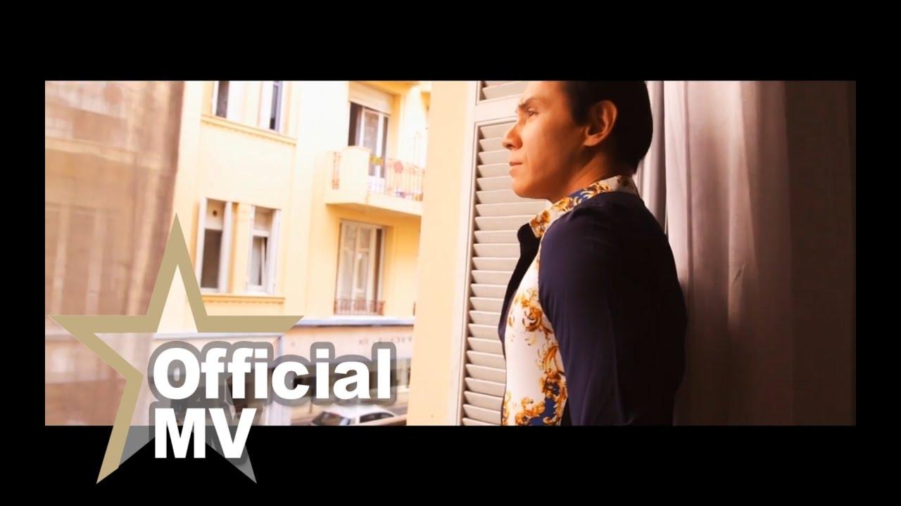 黃凱芹 Christopher Wong - 深秋立樓頭 Official MV - 官方完整版 - YouTube