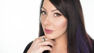 My NEW Everyday Makeup Look for 2015 | Makeup Geek