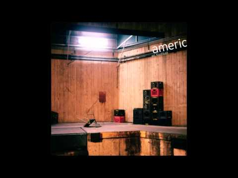 American Football ­ The One With The Tambourine [American Football EP 1998]