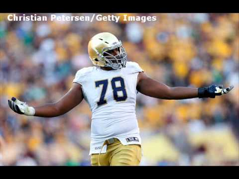 Scott Wright on latest Mock Draft & reviews who Eagles could select