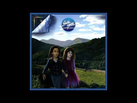 Electic Youth - Innerworld Full Album
