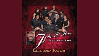 Life and Favor (Remix)