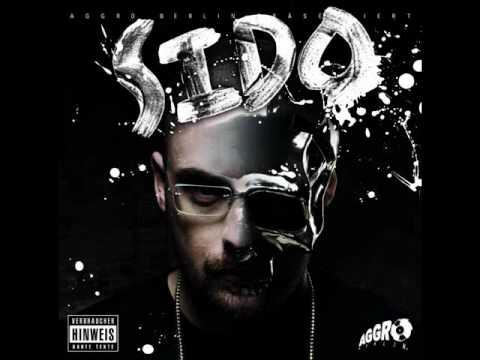 Sido - Halt dein Maul + Lyrics