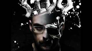Sido - Halt dein Maul + Lyrics