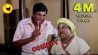 ஏது என் பொண்டாட்டி உன்னோட காதலியா | Vadivelu Funny Videos| Comedy Videos| Funny Videos|
