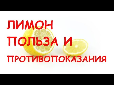 Одуванчик - лечение народными средствами