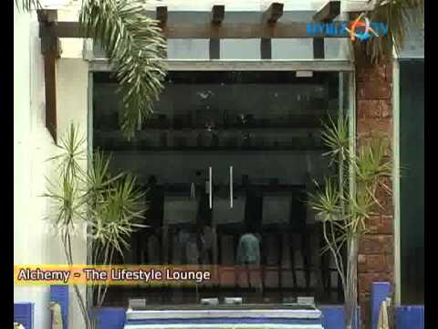 Ellaa Hotels,Hyderabad,Restaurant,Food,hybiz.tv,Gachibowli,Hill Ridge Springs