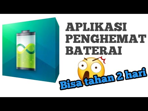 Welcome Back To My Channel My Brother :) =================================== Baterai Advan i5e habis.