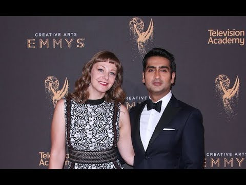 Writers Of The Big Sick Working On New Series At Apple