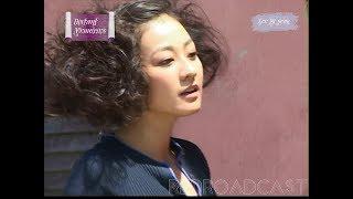 이미연(Mi-yeon Lee) - 『2003年07月31日【아주 특별한 이태리여행】』