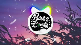 Roddy Ricch & Chip Ft. Yxng Bane - How It Is (Bass Boosted)