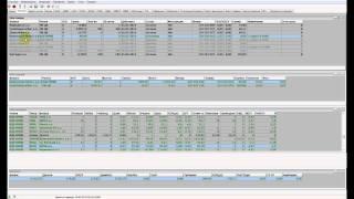 Покупка облигаций - видеоурок 2 (дополненный)