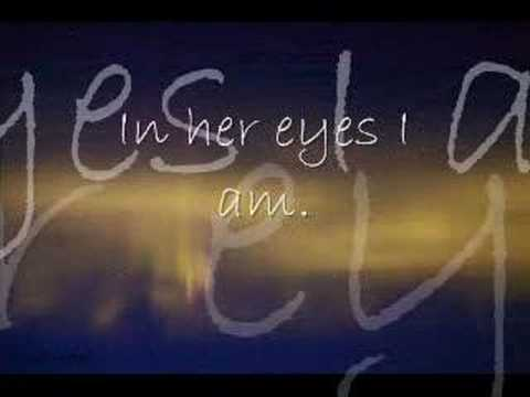 Lyrics - In Her Eyes