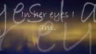 Lyrics - In Her Eyes