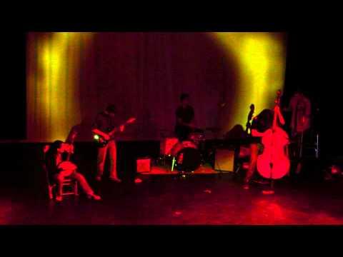 kmfdm-leid-und-elend-the-hang-union-harper-college-gohangmusic