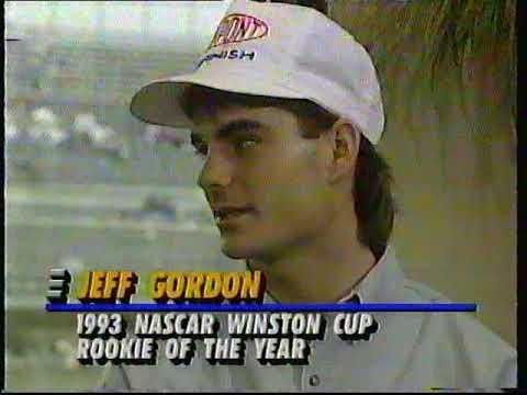 SpeedWeek February 13th 1994