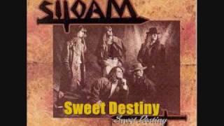 Siloam- Sweet  Destiny