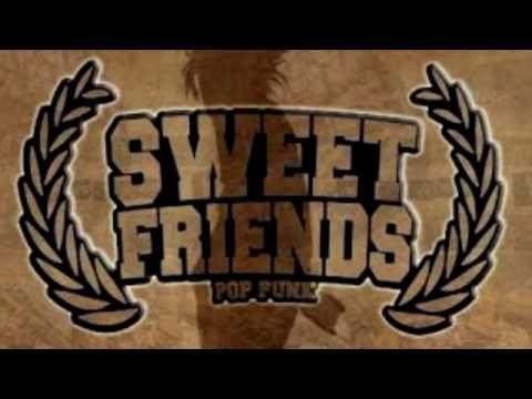 Duri Terlinung - Nike Ardila Cover Punk (Sweet Friends)